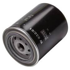 LTI Tx 2.7 TD Mann Filtro De Aceite Spin-en el rendimiento de tipo tornillo en motor de servicio