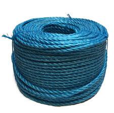 Herramientas de bricolaje GB color principal azul