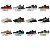 Reebok Nano 9 IX Men CrossFit Cross Training Gym Shoes Sneakers Pick 1
