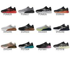 Reebok Nano 9 IX Men CrossFit Cross Training Gym Shoes Sneakers Pick 1
