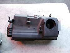 VOLVO S40 AIR CLEANER BOX 2.5LTR, TURBO, 03/04-08/12