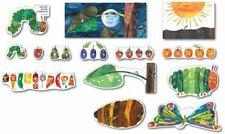 Carson-Dellosa Publishing The Very Hungry Caterpillar 110132