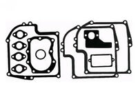 GASKET SET FOR BRIGGS & STRATTON 299577, FITS: 7 & 8hp VERTICAL & HORIZONTAL