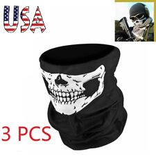 Air Purifying Cycling Protective Mask Face Mask Face Cover Haze Fog Mouth Mask