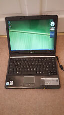 "Acer Extensa 4220 Laptop Notebook 14.1"" 1GB 80GB WIndows Vista Wi-Fi Firefox"
