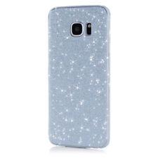 Handy-Designfolien für das Samsung Galaxy S7 edge