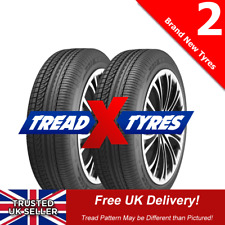 2x NEW 225/65r17 Aptany Budget Tyre Two 225 65 r 17 Tyres x2 Fitting Available