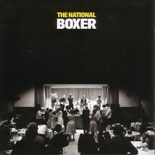 The National - Boxer [New Vinyl]