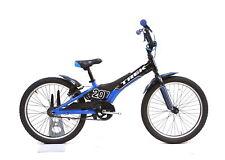 """Trek Jet Series Twenty Boy's Bike Single Speed 20"""" Wheels"""