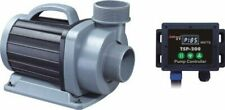 More details for jebao jecod tsp electronic adjustable flow pond & waterfall pump & controller uk