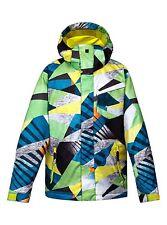Quiksilver Skijacke für Jungen