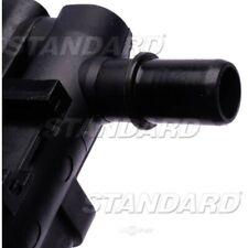 Vapor Canister Vent Solenoid Standard CVS111