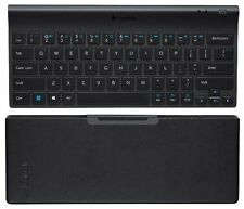 Logitech Tablet Keyboard for Windows 8, Windows RT and Android 920-004569