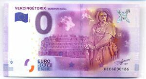 50 pochettes LEUCHTTURM pour billets jusqu'à 140/80 mm, Billet Euro Souvenir
