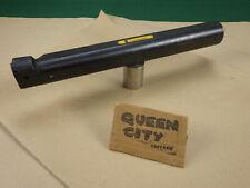 Kennametal B 1214 Boring Barturning Tool 1 34 Diameter
