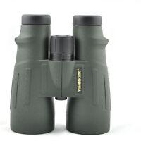 Visionking 8x56 ED birding Hunting Waterproof Binoculars Telescope High Quality