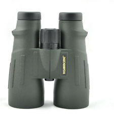 Visionking 8x56 ED birding Hunting Waterproof Binoculars Telescope High Quality