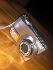 Kodak easyshare digital camera C1013 * only camera*