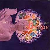 Suave Suave by B-Tribe CD, 1995, Atlantic, Free Shipping!!!