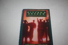 In Hitler's Shadow : An Israeli's Journey Inside Germany's NEO-NAZI Movement
