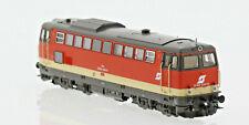 Roco 68886 - Diesellok Rh 2043 ÖBB | Digital Sound | AC | H0