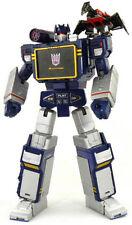 Takara Transformers Masterpiece: MP-13 Soundwave Action Figure