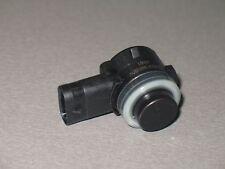 Original Genuine NEW PDC VALEO - Parking Sensor 5Q0919275B for Audi VW Skoda