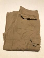 scandia woods Cargo Pants Mens 38s