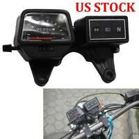 Speedometer Tachometer Instrument Gauge For Yamaha TW200 2001-2015 TW225 2002-07