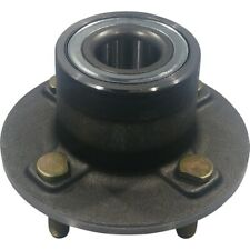 Rear Wheel Bearing & Hub Assembly For Proton Jumbuck 4G15 2003-2013