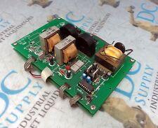 OHIO SEMITRONICS 13436 REV C PCB BOARD