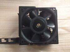Dell Lüfter - Case Fan - Precision 490, T5400, PowerEdge SC1430, Dell P/N MC527