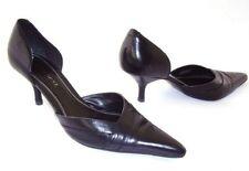Mid Heel (1.5-3 in.) Stiletto 100% Leather Women's NEXT