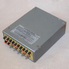 05 100a5a 002 I561 Current Transformer An G Siemens Midwest Kele Weston Gr