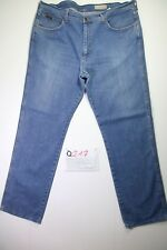 PIONEER Jeans Rando 1680 Stretch tutti i colori w38//l30
