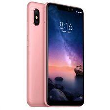 Xiaomi Mzb6889eu Xia Redmi Note 6 Pro 32-a-15 9 PK