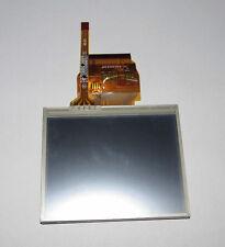 Motorola MK590 LCD Display