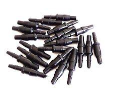 Adattatore sotto pressione centrale di bloccaggio spina MERCEDES 2028050344 vuoto