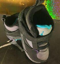 Nike jordan 101805493 size 5.5 toddler
