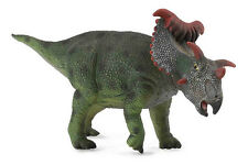 FREE SHIPPING | CollectA 88521 Kosmoceratops Dinosaur Model Toy - New in Package