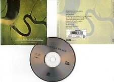 "DEAD CAN DANCE ""The Serpent's Egg"" (CD) 1988"