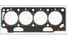 Genuine AJUSA OEM Replacement Cylinder Head Gasket Seal [10111520]