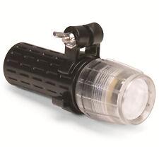 Aqua-Vu Underwater Flood Light for Night Viewing accessories Ice Fishing Night