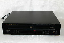 Marantz CC4300 5-Disc CD Changer/Player