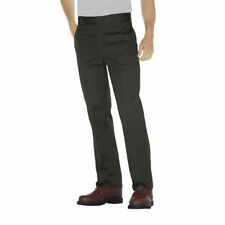 New Dickies Men's 874 Original Fit Classic Work Pants Choose Your color and Size
