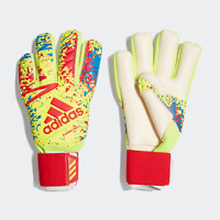 adidas Classic Pro Goalkeeper Gloves Size 7 RRP £65 Brand New DT8745 FREE POST