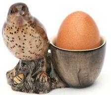 Pottery Animals