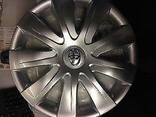 "Genuine Toyota Yaris 2006-2012 15"" Wheel Trim PZ443-B0663-00"
