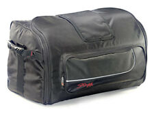 Stagg SPB-10 Padded Gig Bag for 10 inch PA Speakers (NEW)