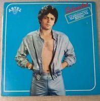 Silvestre ARTEL LPA-1983 VG+ LP #2279